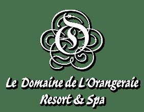 Domaine de L'Orangeraie