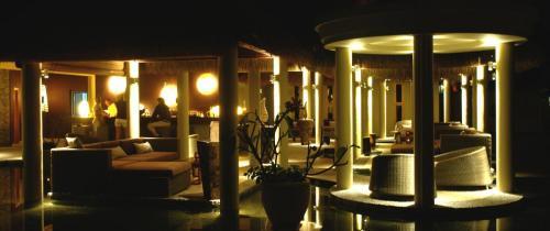 Alambic Bar