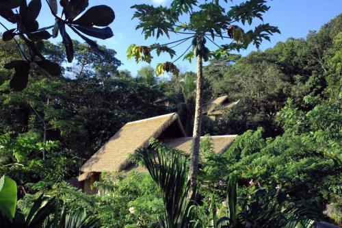 Villa de Charme Nature